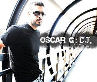 oscar_g_-_dj.jpg
