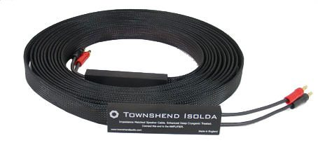 townshend_audio_cable.jpg