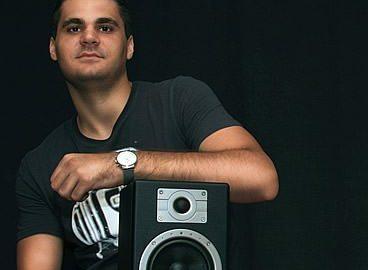 DJ_Koss