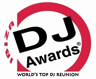 DJ_Awards