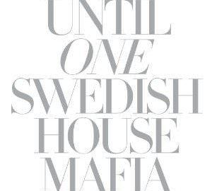 Until_One_by_Swedish_House_Mafia