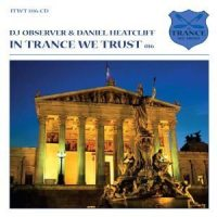 In_Trance_We_Trust_2