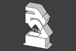 RA_Poll_2010