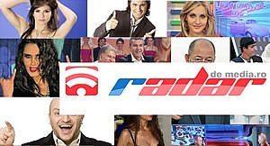 Premiile Radar de Media