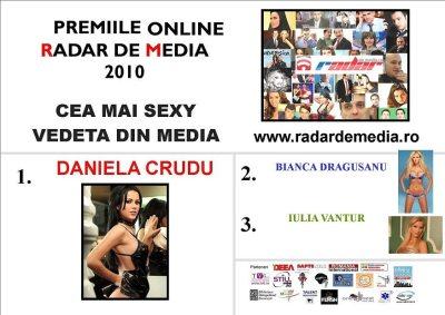 CEA_MAI_SEXY_VEDETA_DIN_MEDIA_-_premiile_radar_de_media_2010_editia_nr_2