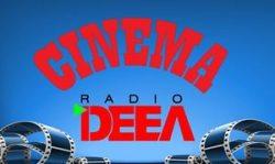 CINEMA DEEA