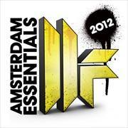 Amsterdam Essentials 2012