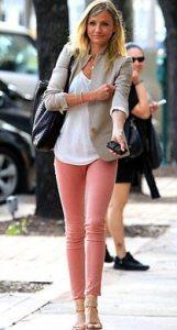 cameron_diaz_pink_jeans_beige_jacket2