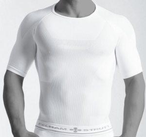 tricoul-care-te-obliga-sa-ai-o-postura-corecta-cum-te-poate-ajuta-o-simpla-bluza-sa-scapi-de-durerile