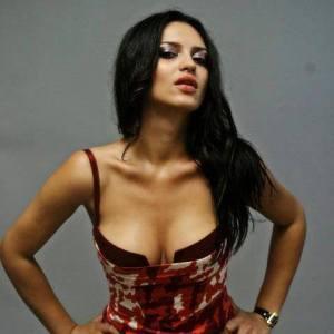 Andreea Dogaru