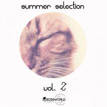 summer selection vol2