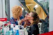 Monroe Make-Up and Hair Lounge 3