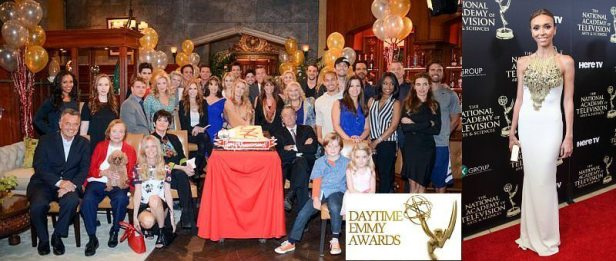 daytime-emmy-awards-2014-young-and-the-restless-wins-big-giuliana-rancic-is-fan-favorite
