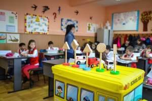 ora de educatie rutiera (3) (1)