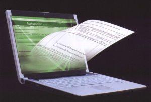 care-sunt-avantajele-serviciului-electronic-de-prezentare-a-declaratiilor-prin-internet-la-cnas-1418585597