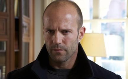 actorul-jason-statham-cazut-cu-un-camion-marea-neagra-timpul-filmarilor-la-expendables-31379337384