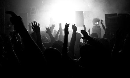 Istoria muzicii techno in 5 documentare ce merita vazute