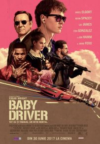 afis Baby Driver