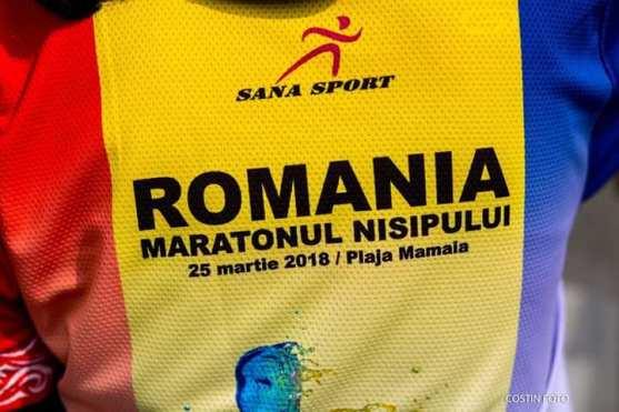 Maratonul Nisipului 2018 (1)