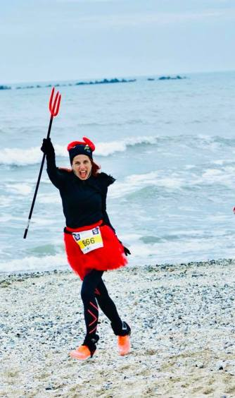 Maratonul Nisipului 2018 (3)