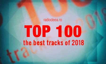 Top 100 Radio DEEA 2018
