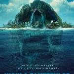 Fantasy-Island-digital-poster