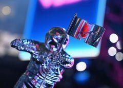 Premios MTV VMA confirman show presencial en su gala de entrega