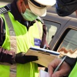 27 de permise de conducere reținute într-o singură zi
