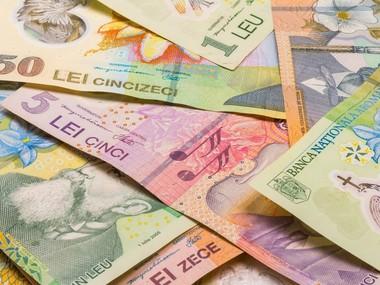 Părinții ar putea fi scutiți de plata cheltuielilor comune din bloc, pentru copiii mici