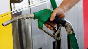 De la 1 ianuarie cresc prețurile la carburanți