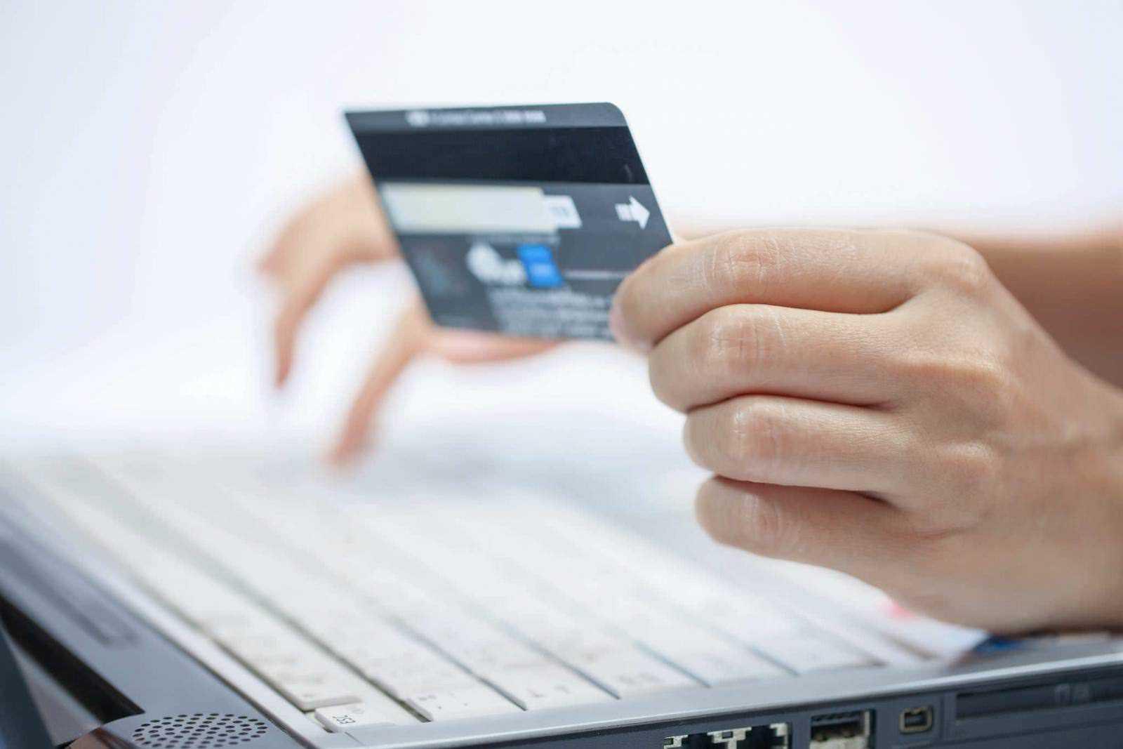 Servicii de plată mai facile și mai sigure prin intermediul site-ului www.drpciv.ro