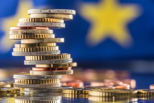 S-a prelungit până în mai termenul de înscrieri la creditele garantate de stat și dobânzile subvenționate pentru companii mari și IMM-uri