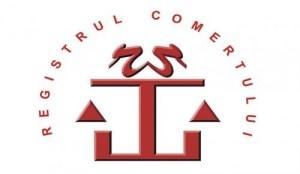 Înmatriculări persoane fizice şi juridice – Tulcea se află printre ultimele județe