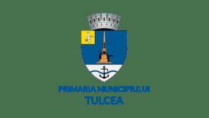 Decizii importante pentru Tulcea se vor lua mâine