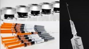 Vaccinarea antigripală este gratuită pentru toate categoriile !