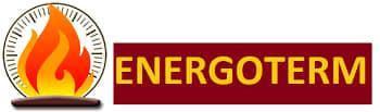 Cele 264 de scări de bloc cu mai puțin de 4 abonați ar putea fi debranșate de Energoterm