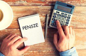 Vrei sa ți completezi  stagiul de cotizare la pensie? Anul acesta ai două mecanisme prin care o poți face