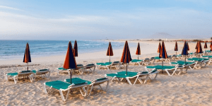 Bulgaria anunța lockdown dar și începerea sezonul turistic din 1 mai
