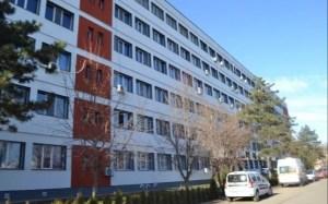 Aproape 62.000.000 de lei pentru reabilitarea Ambulatoriului din Tulcea