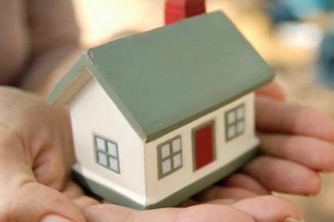 Noua Casă: Beneficiarii programului vor trebui să asigure locuința pe toată durata finanțării