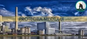 Vor fi schimbări în instituţiile de protecţie a mediului din judeţ