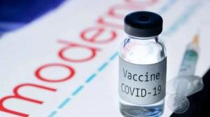 De mâine vor fi disponibile înca 2 centre de vaccinare în județ