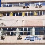 876 de persoane şi-au găsit un loc de muncă cu sprijinul AJOFM Tulcea