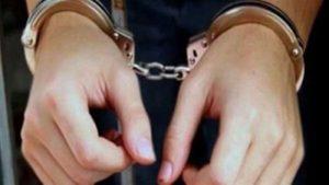 Șefa OJFIR Tulcea arestată pentru luare de mită
