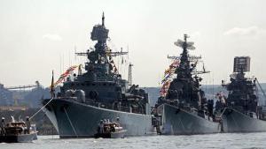 Noi îngrijorări în privința tensiunilor ruso-ucrainene