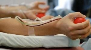 Donarea de sânge – Care sunt cele 8 Beneficii ?