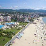 Românii în Bulgaria, în vacanță, fără nicio restricție!