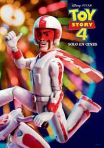ToyStory-personajes-4