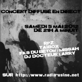 flyer_du_son_contre_les_prisons-face_resize