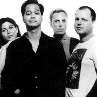 LIVES de DIO : Pixies vs Breeders